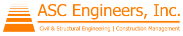 ASC Engineers, Inc.